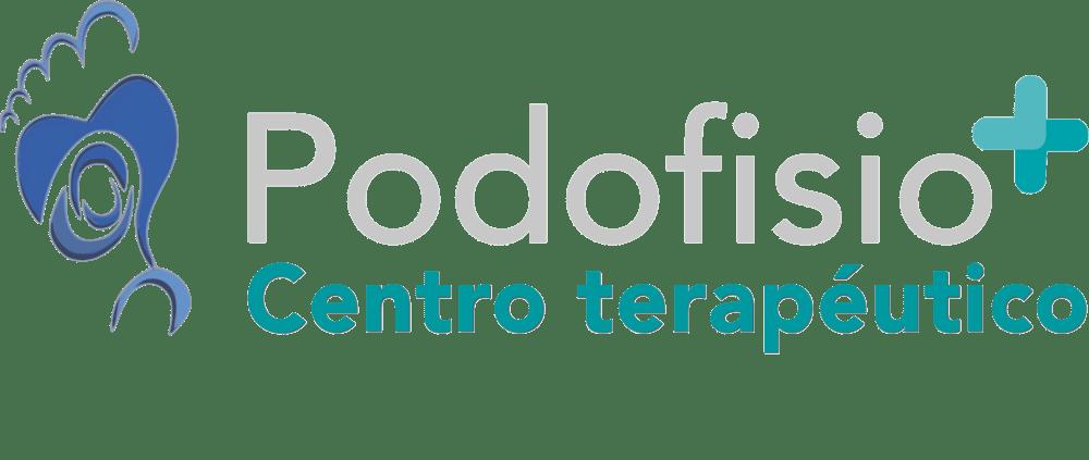 Clínica de Podología y Fisioterapia en Rincón de la Victoria (Málaga)